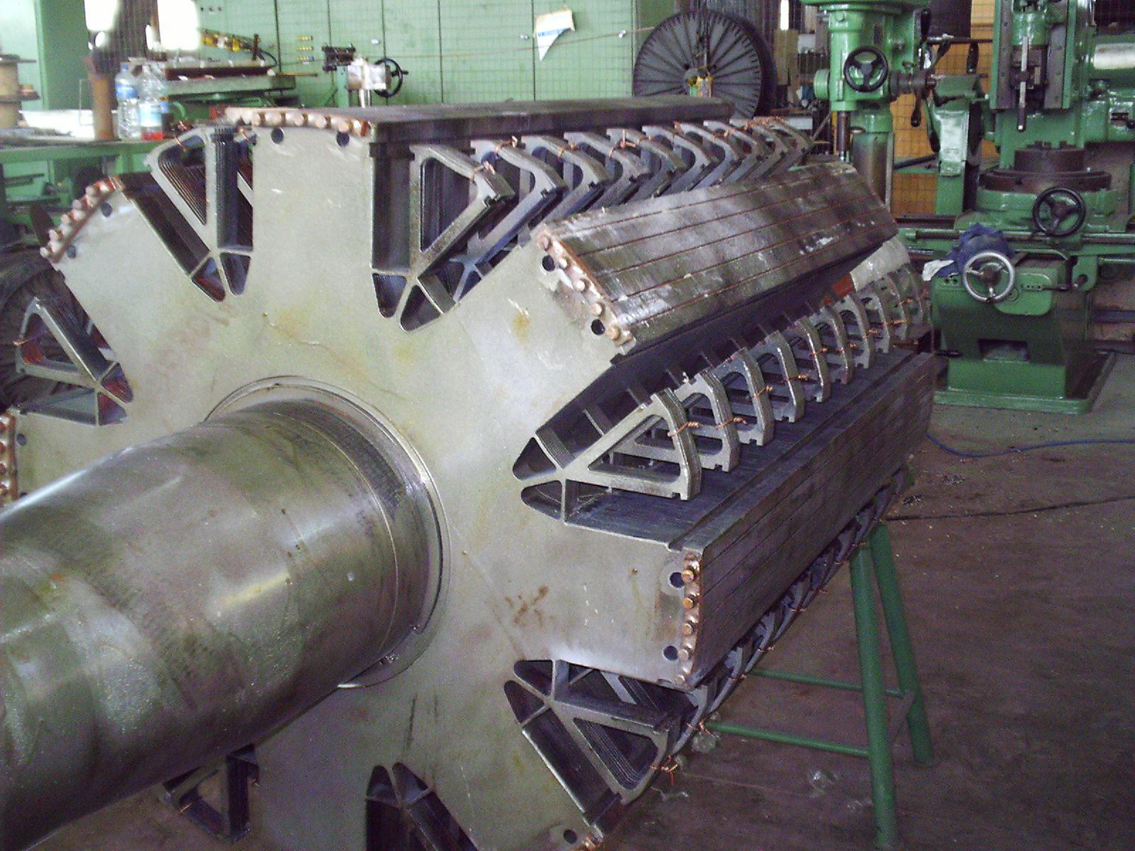 Motori-Elettrici-Trasformatori-47