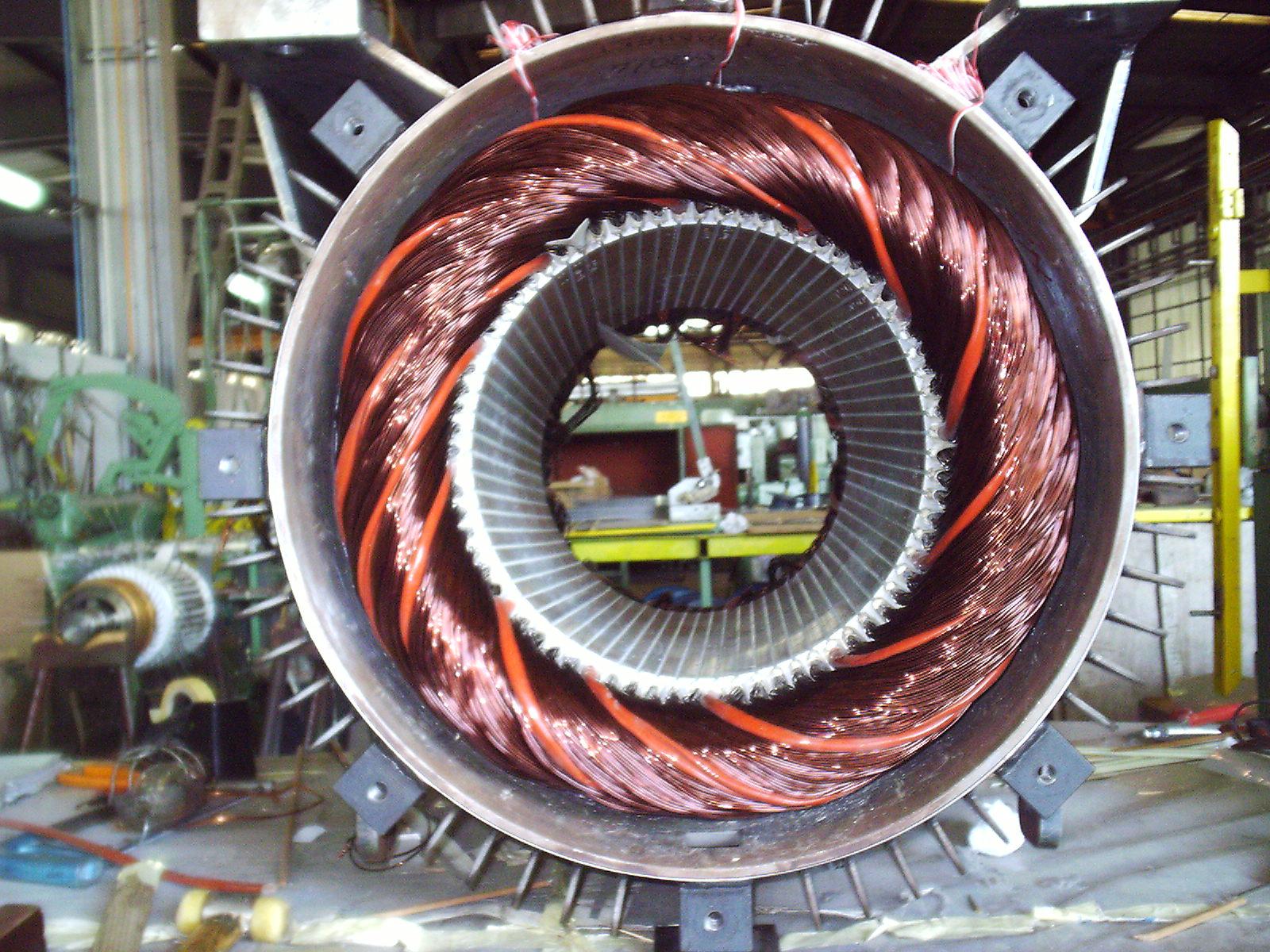 Motori-Elettrici-Trasformatori0006
