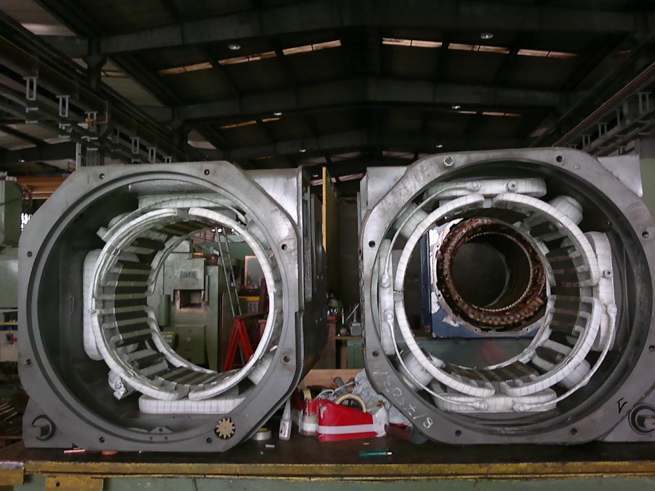 Motori-Elettrici-Trasformatori007