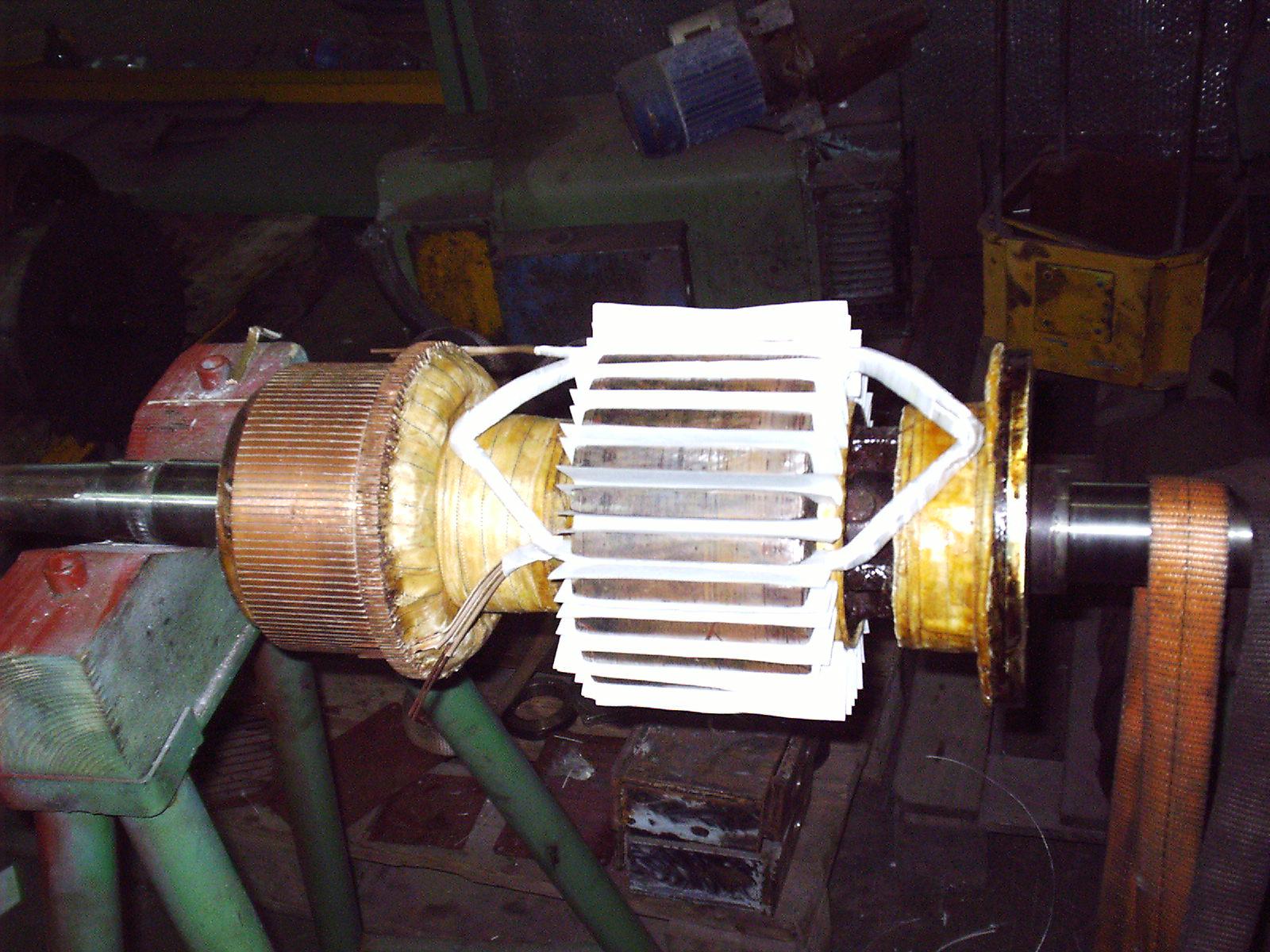 Motori-Elettrici-Trasformatori362