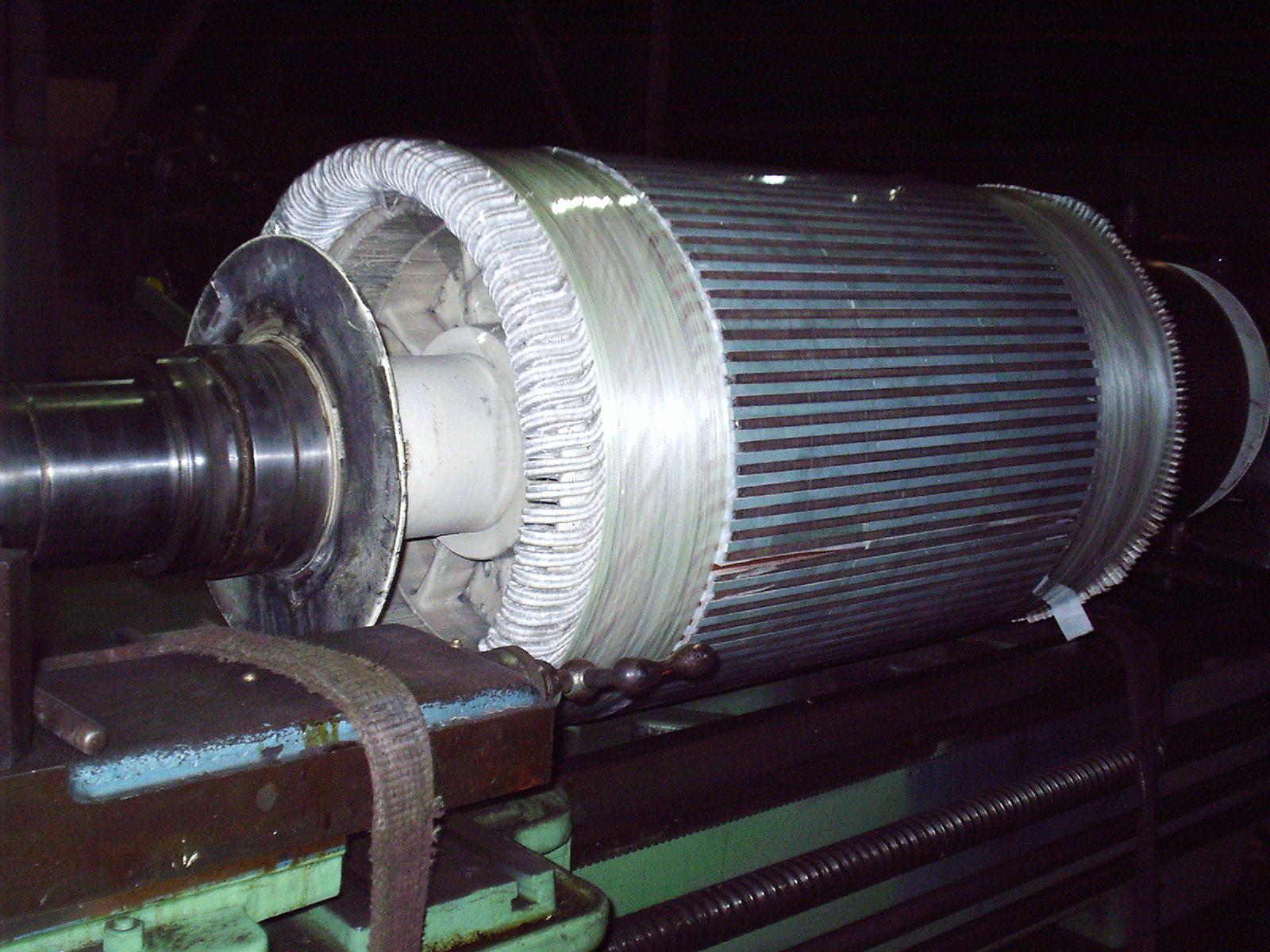 Motori-Elettrici-Trasformatori4