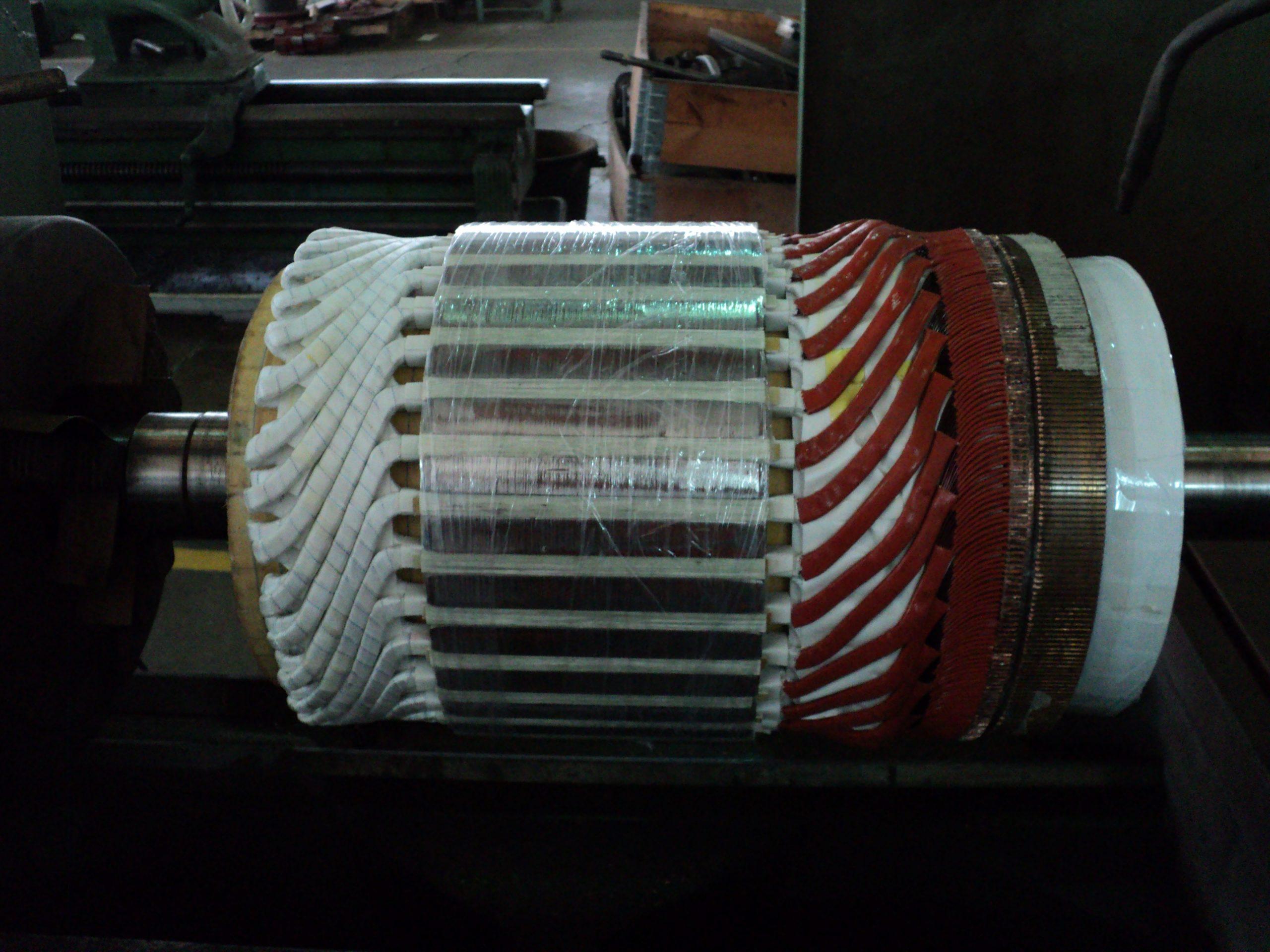 Motori-Elettrici-TrasformatoriDSC00988