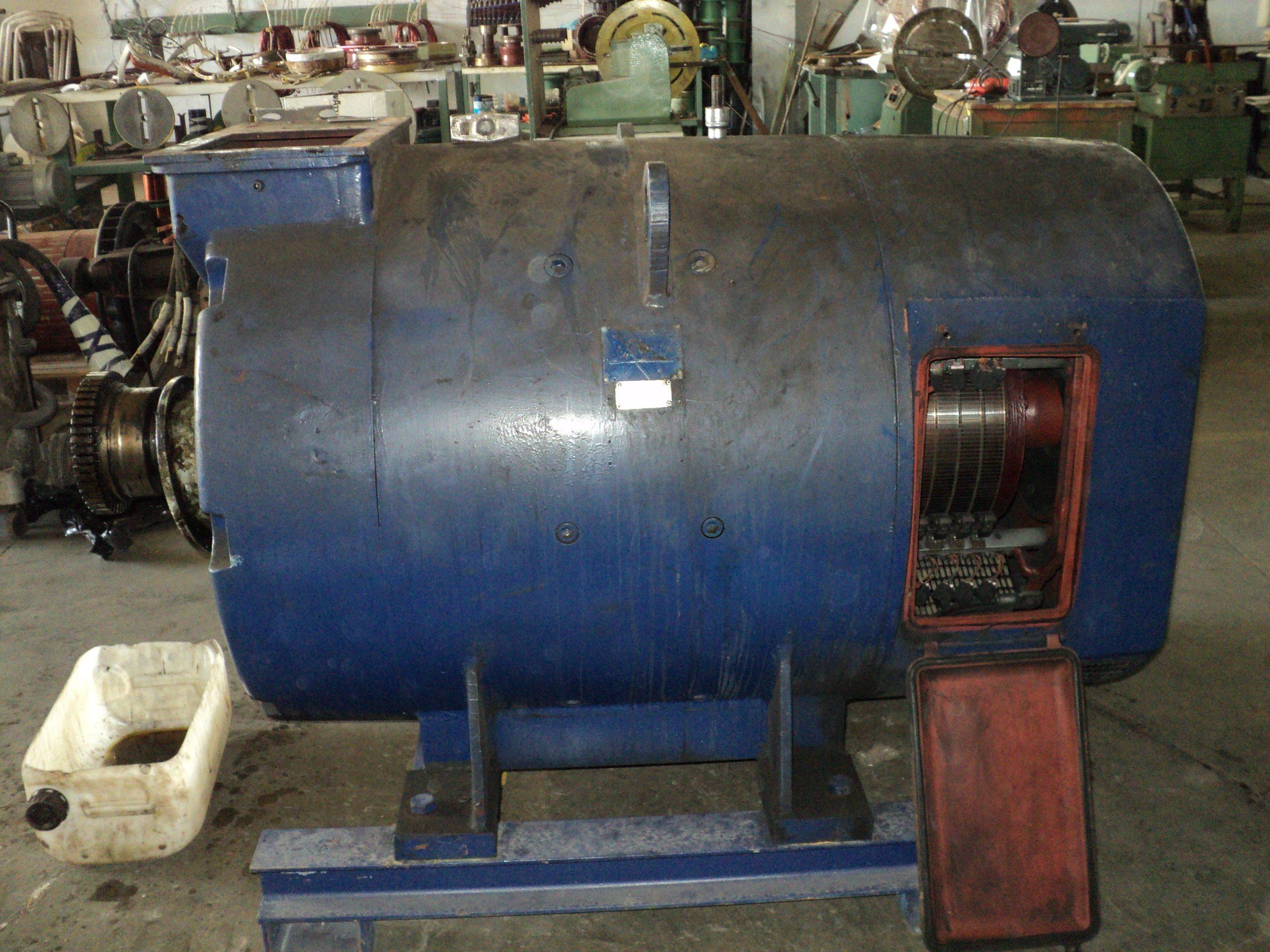 Motori-Elettrici-TrasformatoriDSC01253