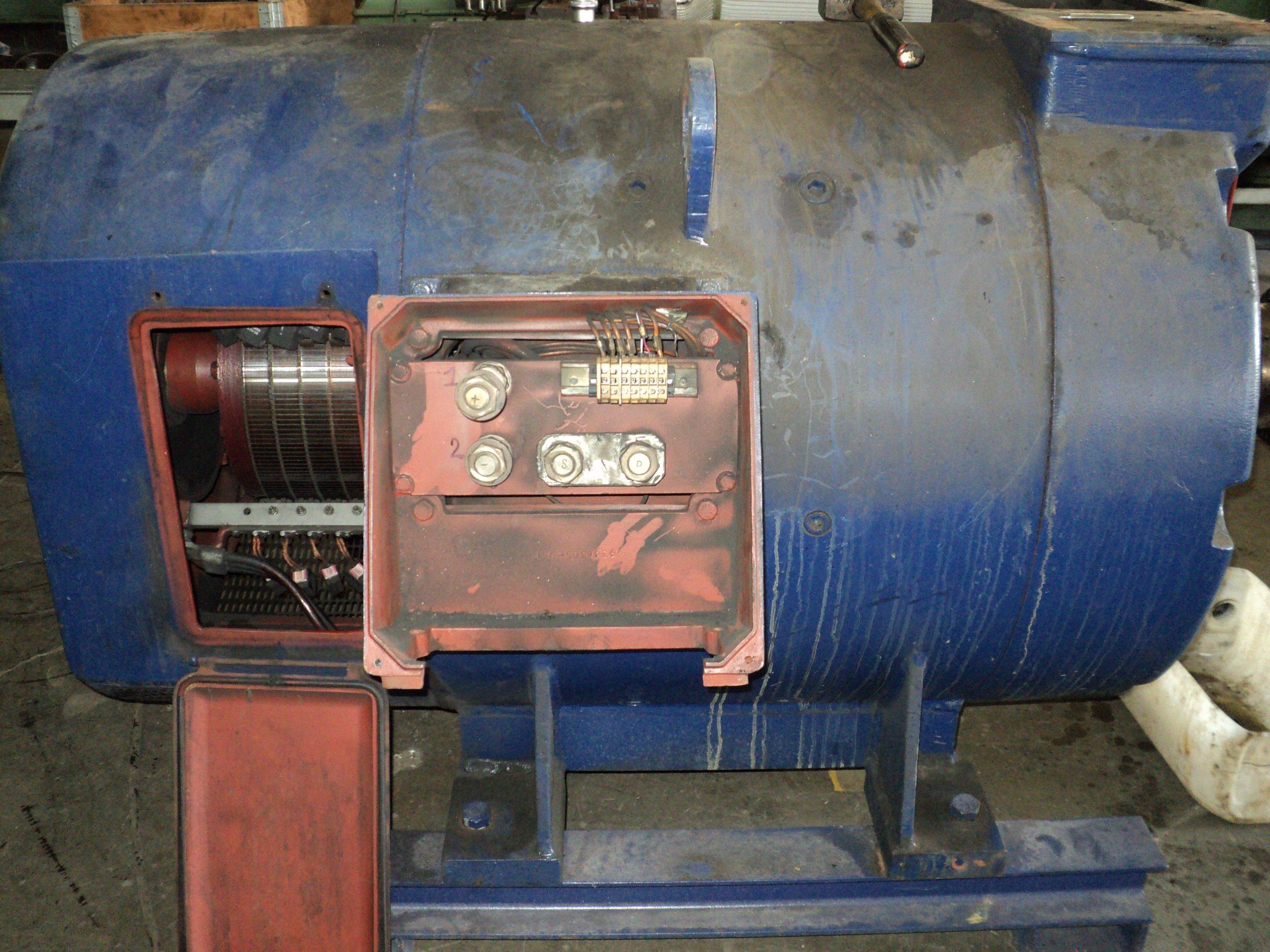 Motori-Elettrici-TrasformatoriDSC01255