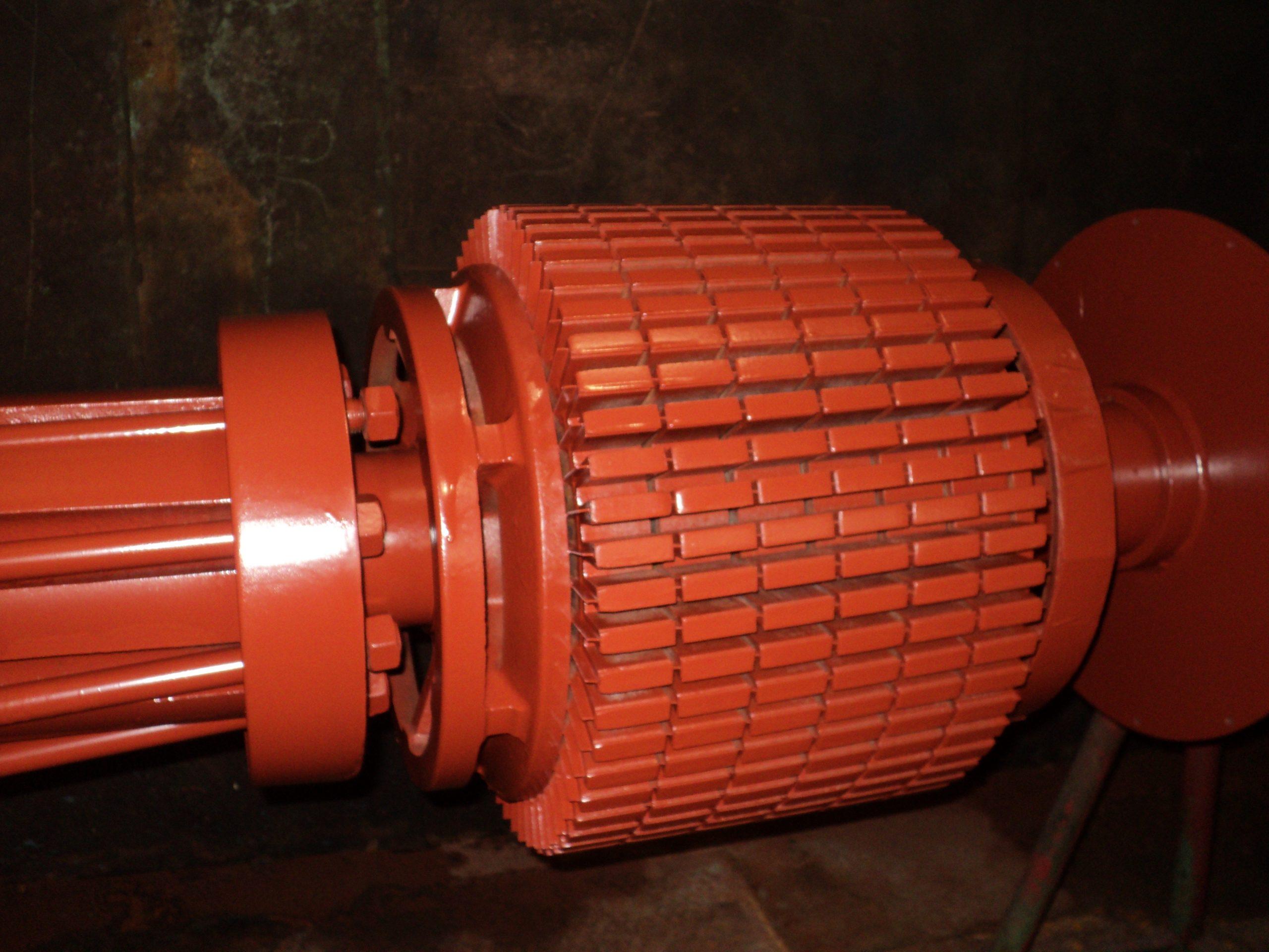 Motori-Elettrici-TrasformatoriDSC01297