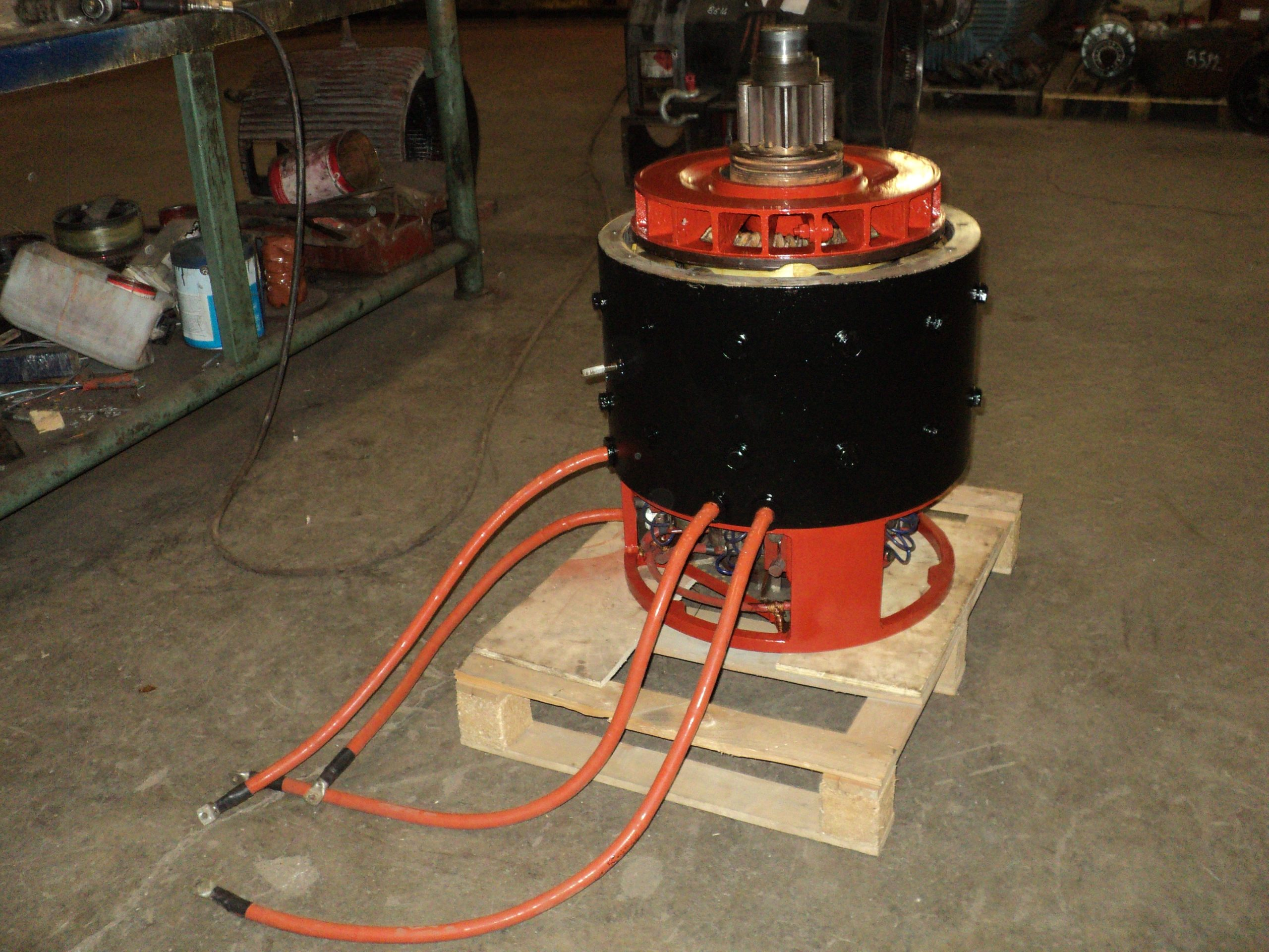 Motori-Elettrici-TrasformatoriDSC01426
