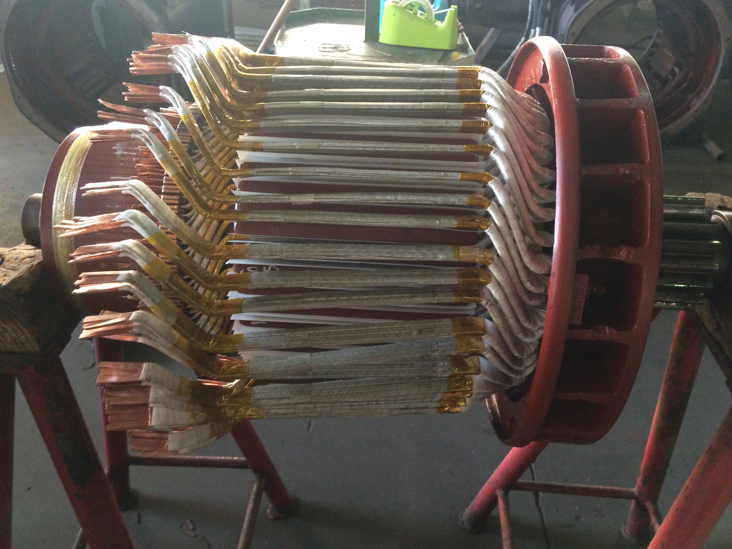 Motori-Elettrici-Trasformatori_1487
