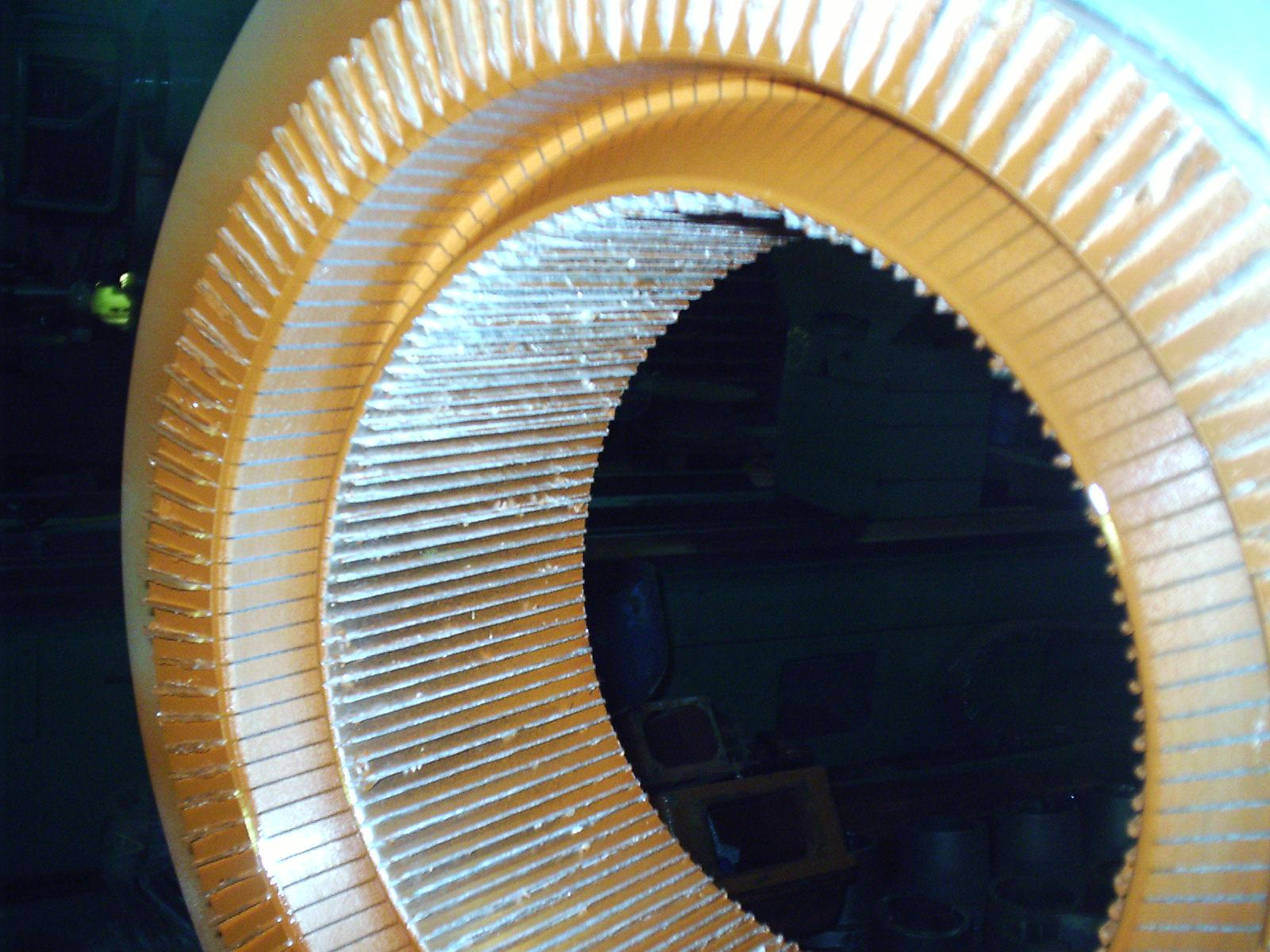 fornitura-ricambi-elettromeccanici-0027