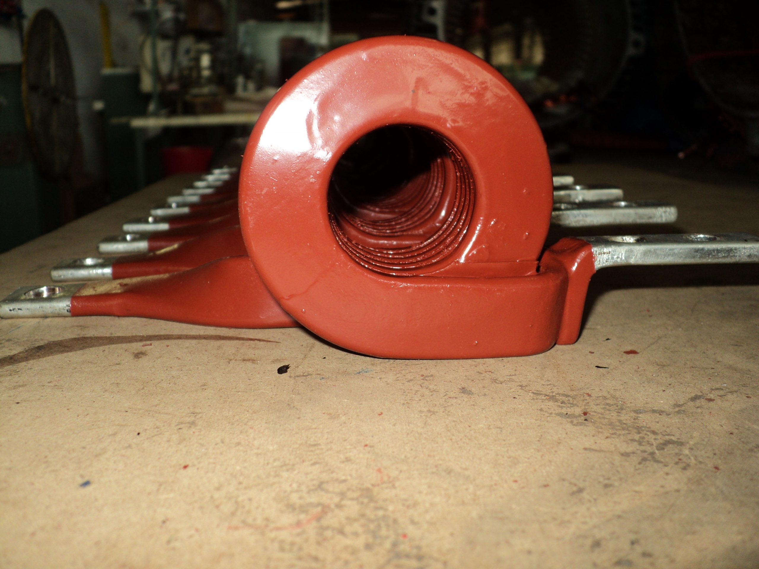fornitura-ricambi-elettromeccanici-01132