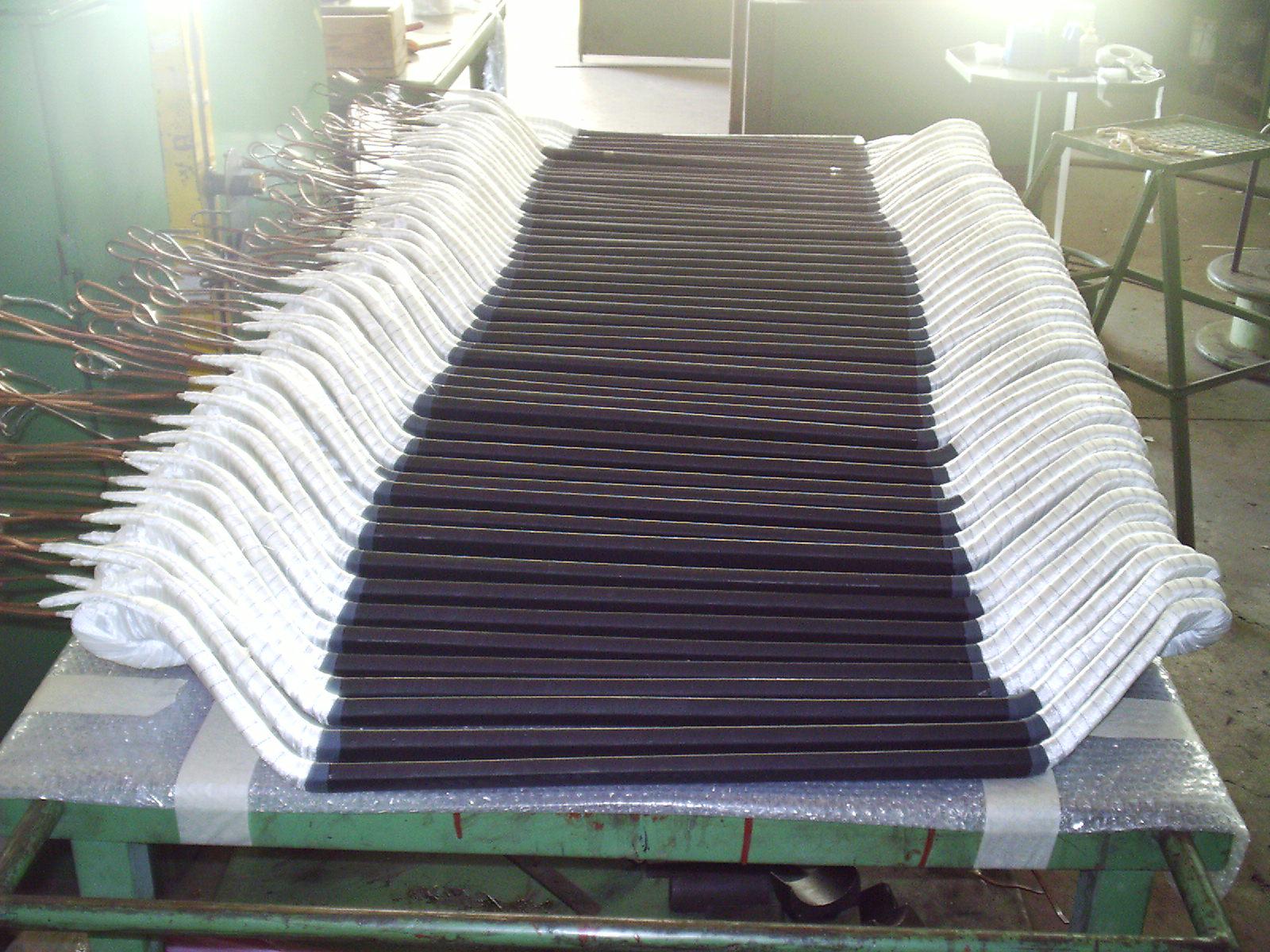 fornitura-ricambi-elettromeccanici-185