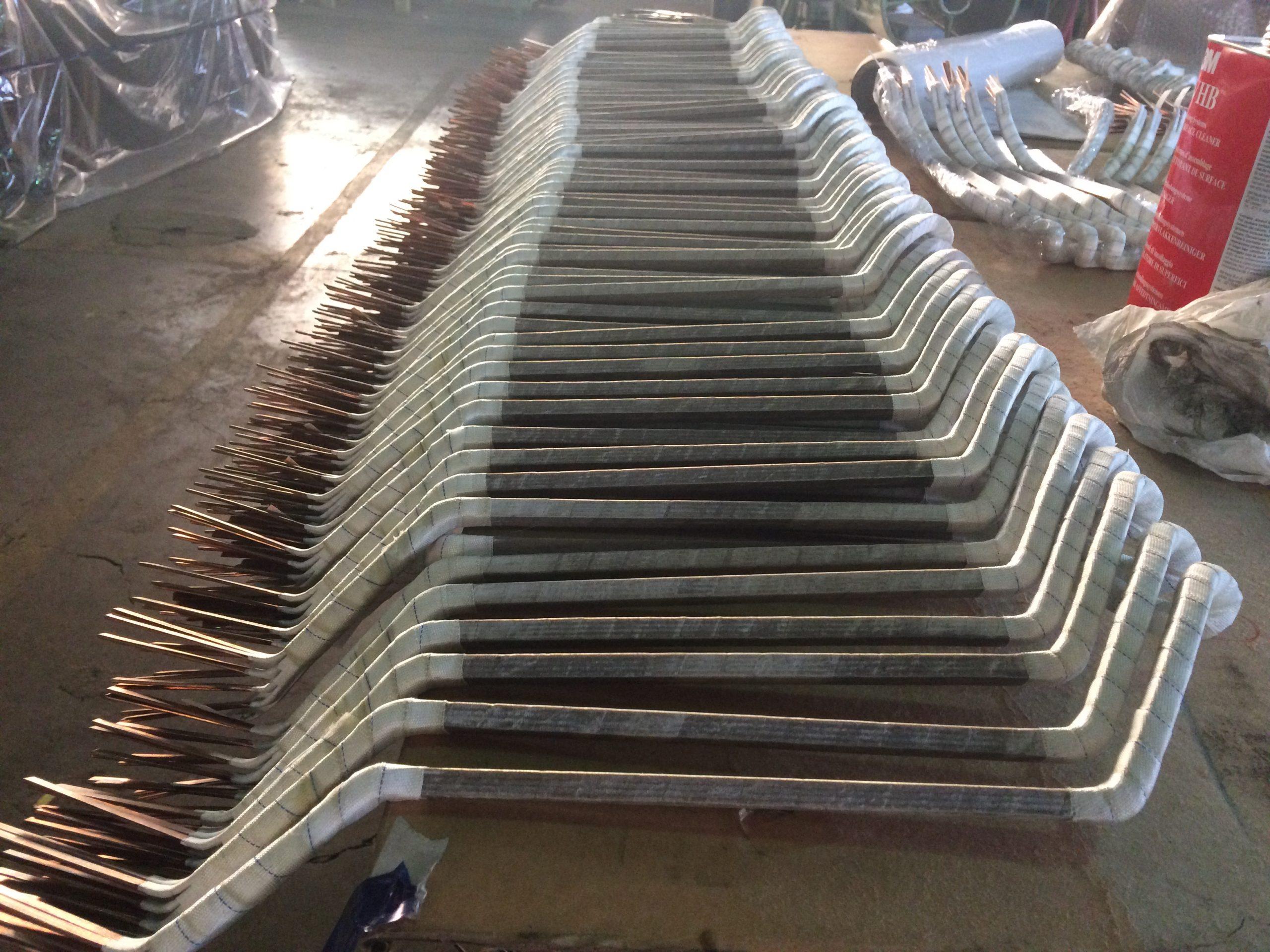 fornitura-ricambi-elettromeccanici-2127
