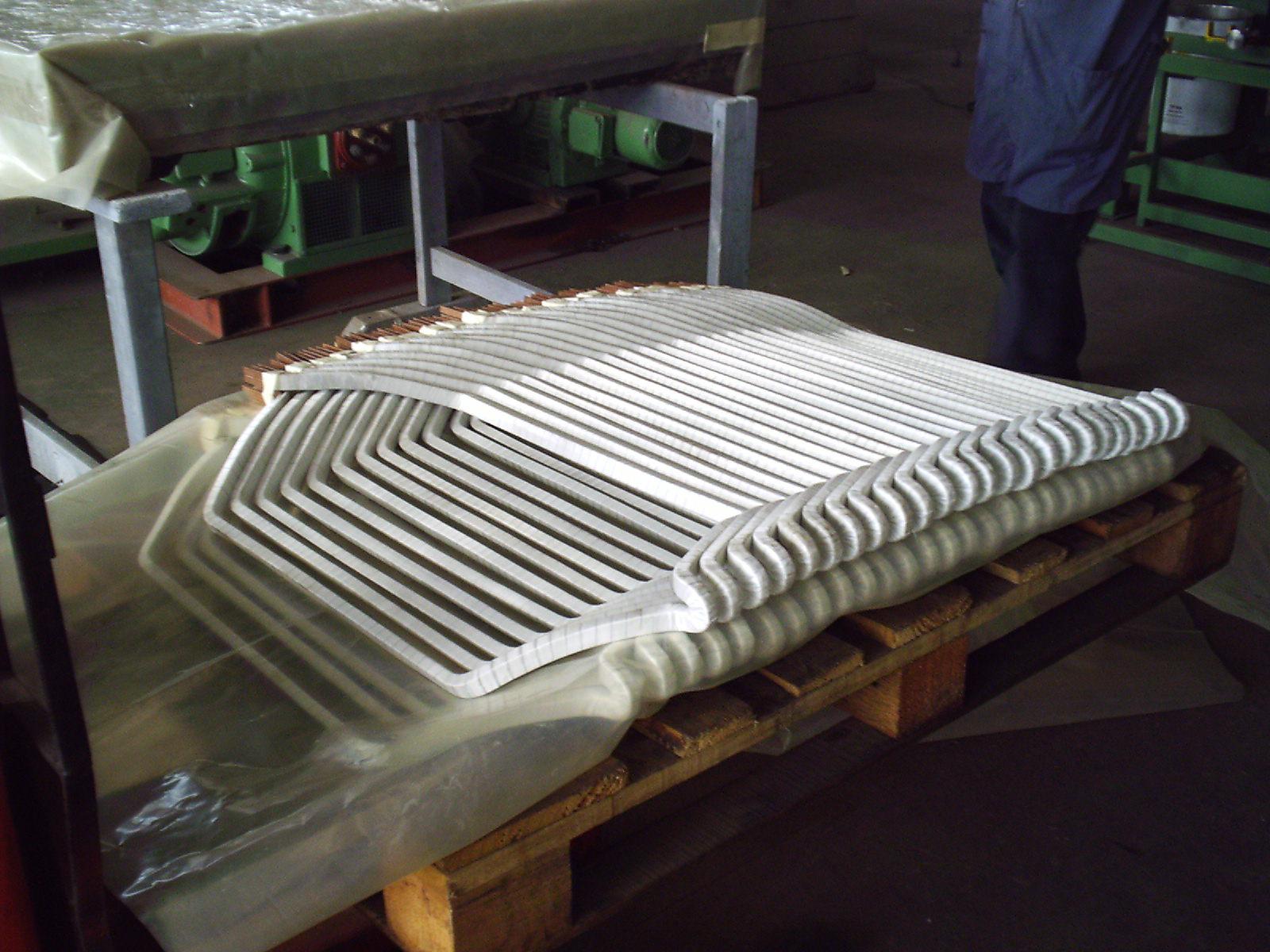 fornitura-ricambi-elettromeccanici-97